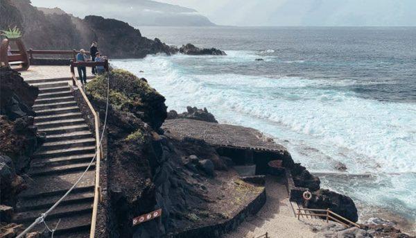El Hierro eiland tour