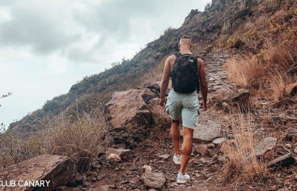 Wandelen in Tenerife & La Gomera