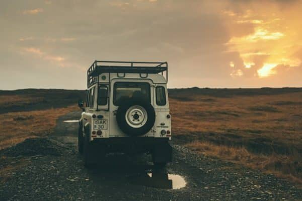 jeep-tour-tenerife-front
