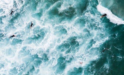 surfoceantenerife